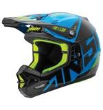 Answer AR3 Align Helmet