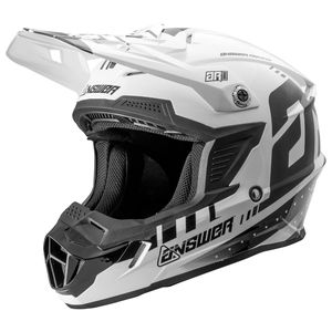 Answer AR1 Helmet