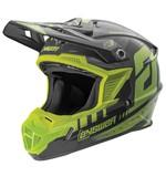 Answer Youth AR1 Helmet