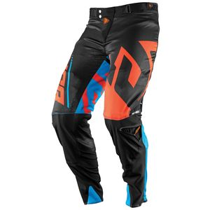Answer Trinity Pants