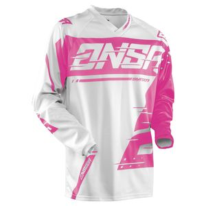 Answer Syncron Women's Jersey