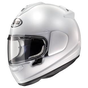 Arai DT-X Motorcycle Helmet