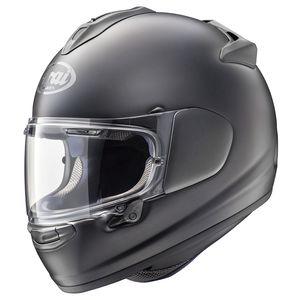 Arai DT-X Helmet (2XL)