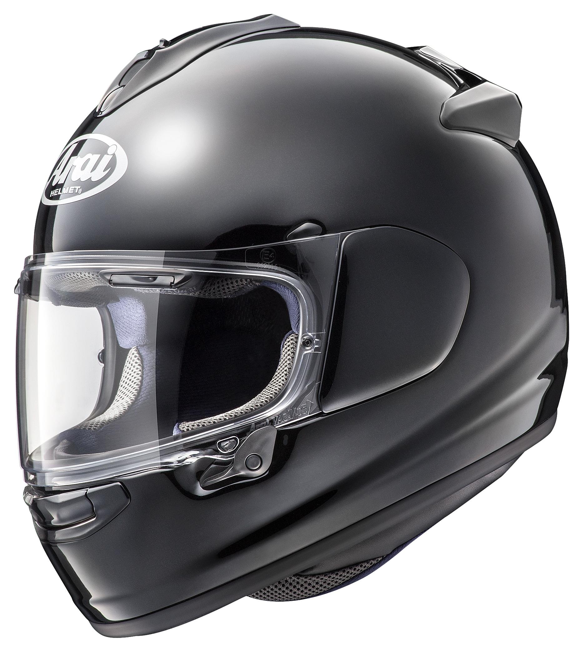 Arai DT-X Helmet