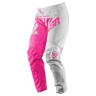 Answer Girl's Syncron Pants