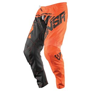 Answer Youth Syncron Pants (Youth 16)