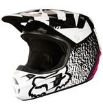 Fox Racing Youth V1 Halyn Helmet