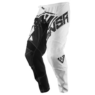 Answer Youth Syncron Air Pants