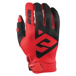 Answer AR1 Gloves