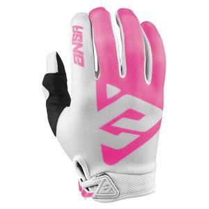 Answer AR1 Girl's Gloves