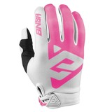 Answer AR1 Girl's Gloves