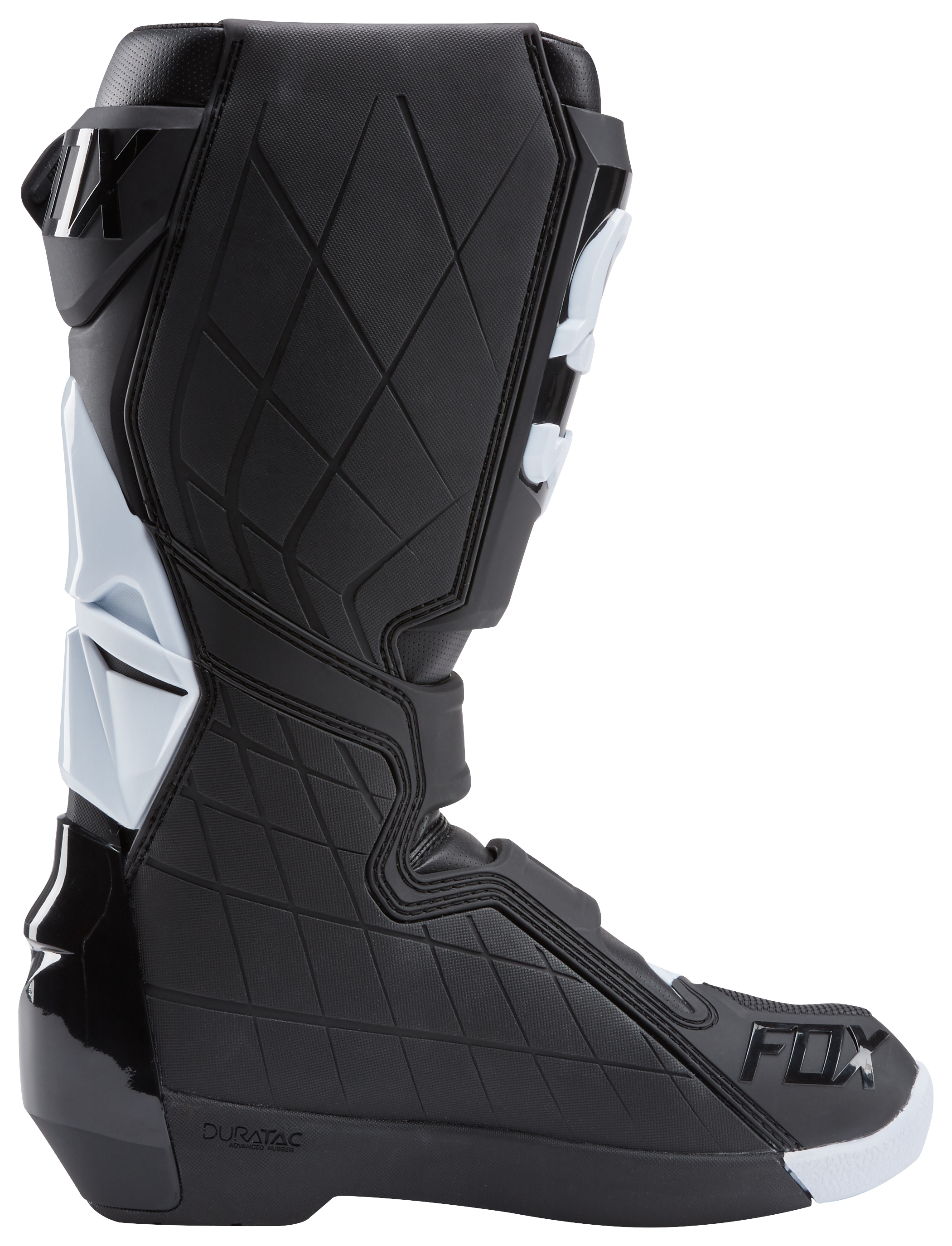 afbe786dc1a7b Fox Racing 180 Boots
