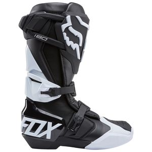 5d75663b160 Motorcycle Boots Sale - Discount Boots - RevZilla