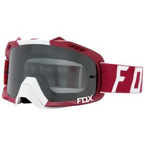 Fox Racing Air Defence Preest Goggles