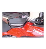 Barkbusters Guards For Ducati Multistrada 1200 / S / Enduro 2015-2017