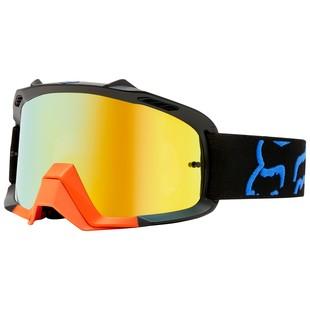 Fox Racing AIRSPC Preme Goggles