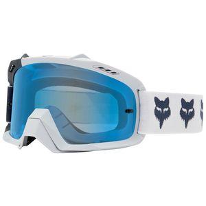 Fox Racing AIRSPC Draftr Goggles