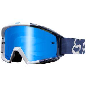Fox Racing Main Mastar Goggles