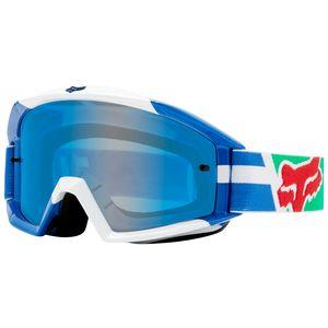 Fox Racing Main Sayak Goggles
