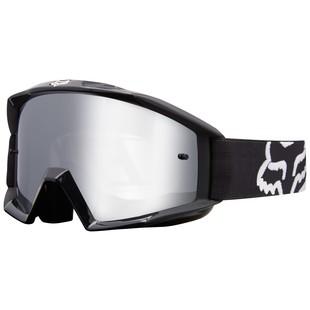 Fox Racing Youth Main Race Goggles