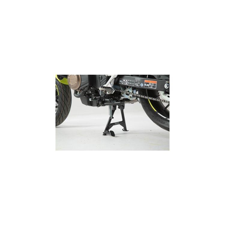 SW-MOTECH Centerstand Honda CB500X / CB500F / CBR500R