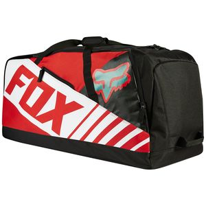 Fox Racing Podium 180 Sayak Gear Bag