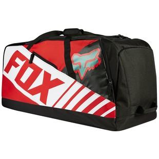 Fox Racing Podium 180 Sayak Gear Bag