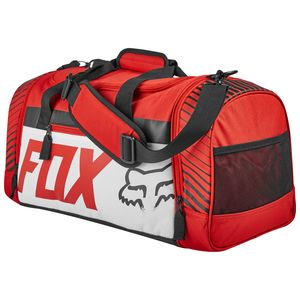 Fox Racing 180 Race Duffle Bag