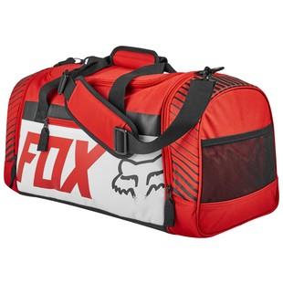 Fox Racing 180 Race Duffle Bag