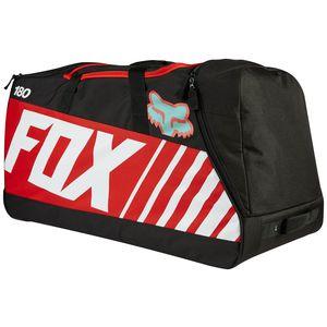 Fox Racing Shuttle 180 Sayak Roller Gear Bag