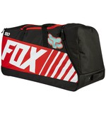 Fox Racing Shuttle 180 Sayak Roller Gear Bag