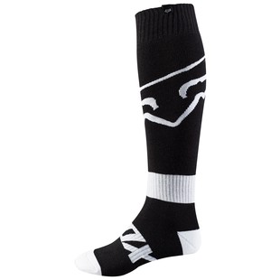 Fox Racing Fri Thin Race Socks