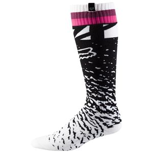 Fox Racing MX Women's Socks
