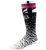 Fox Racing MX Women's Socks