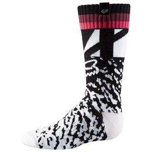 Fox Racing Youth MX Girl's Socks