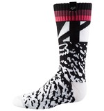 Fox Racing Youth MX Girl's Socks