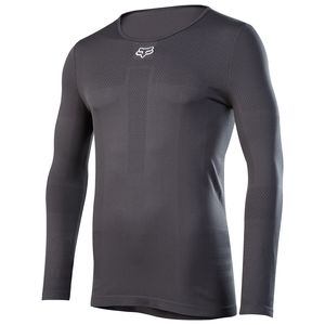 Fox Racing Attack LS Base Layer