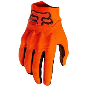 Fox Racing Bomber Light Gloves