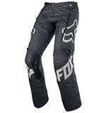 Fox Racing Legion LT EX Pants