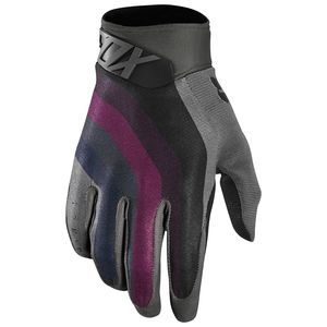 Fox Racing Airline Draftr Gloves