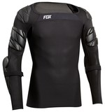Fox Racing Airframe Pro Sleeve