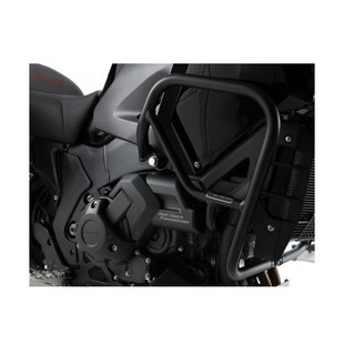 SW-MOTECH Crash Bars Honda VFR1200X 2016-2017