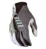 Klim XC Lite Gloves