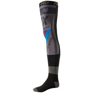 Fox Racing Proforma Draftr Knee Brace Socks
