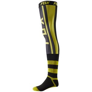 Fox Racing Proforma Preest Knee Brace Socks