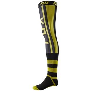 Fox Racing Proforma Preest Knee Brace Socks