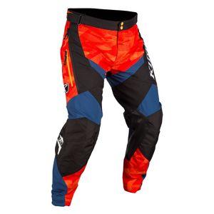 Klim Dakar In The Boot Pants