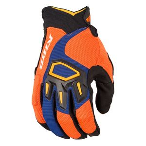 Klim Dakar Gloves (M)