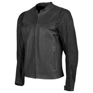 Speed and Strength Ground and Pound Jacket