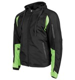 Speed and Strength Fast Forward Jacket